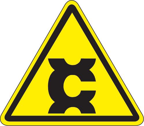 carcinogen-hazards