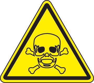 toxic-poisonous-material-hazard