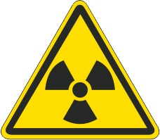 ionizing-radiation-hazard