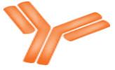 Antibody image photo picture